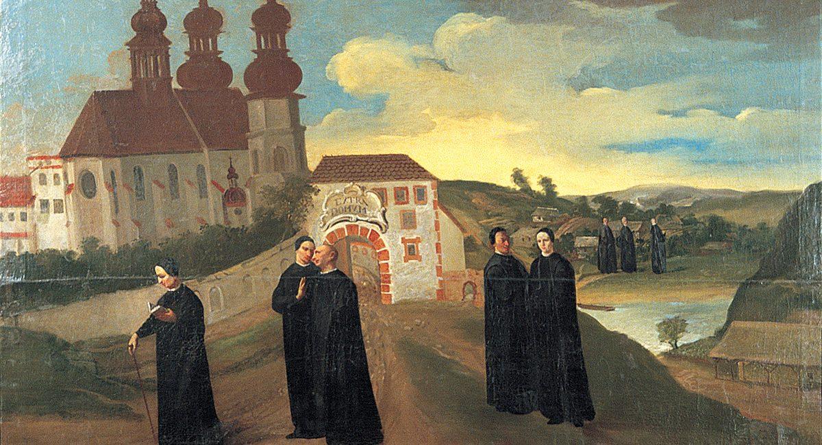 Samodzielność (wiek XIV do XVI)