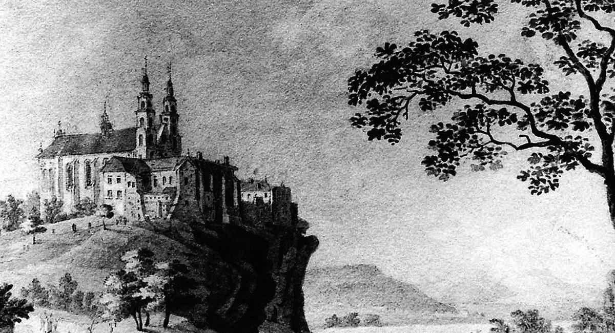 Upadek (wiek XIX)