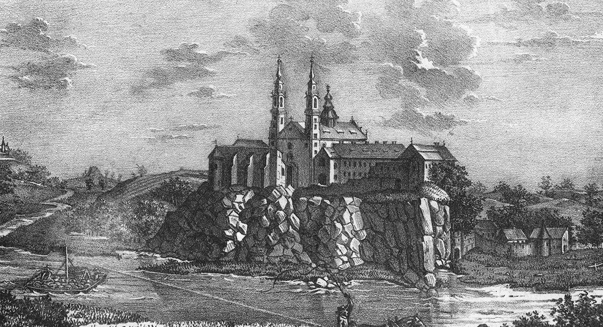 Komenda i jej przezwyciężenie (wiek XVII do XVIII)